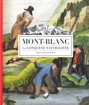 Mont-Blanc-du mont-blanc-9782365450362