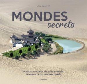Mondes secrets-de l'imprevu-9791029508448