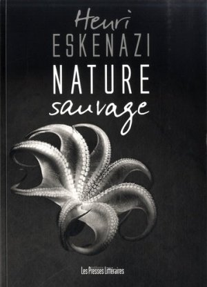 Nature sauvage-presses litteraires-9782350739595
