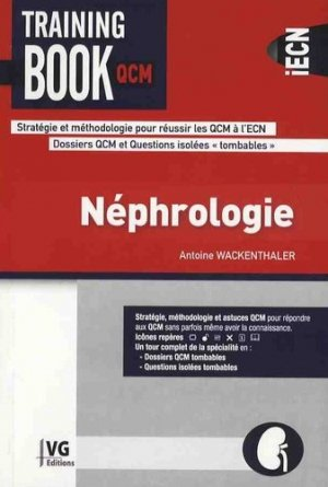 Néphrologie-vernazobres grego-9782818315835