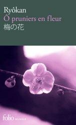 Ô Pruniers en Fleur / Ume no Hana-gallimard-9782072785016