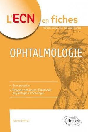 Ophtalmologie-ellipses-9782340022522
