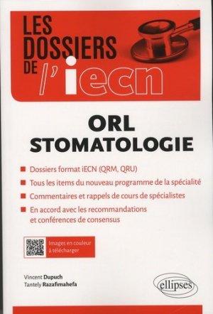 Orl-stomatologie-ellipses-9782340014640