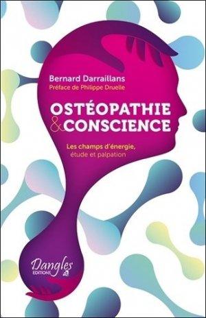 Ostéopathie et conscience-dangles-9782703312345