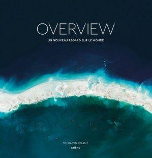 Overview-du chene-9782812319921