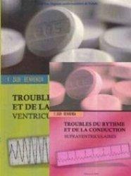 Pack Troubles du rythme-du cers-2224667745236
