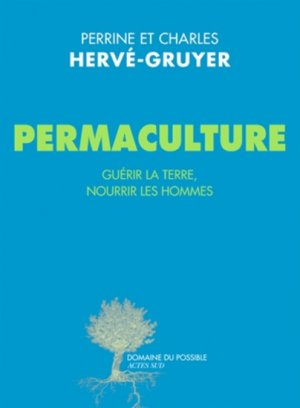 Permaculture-actes sud-9782330034344