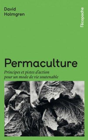 Permaculture-rue de l'échiquier-9782374250731