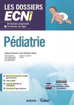 Pédiatrie-estem-9782843718212