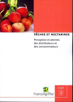 Pêches et nectarines-ctifl-9782879113180