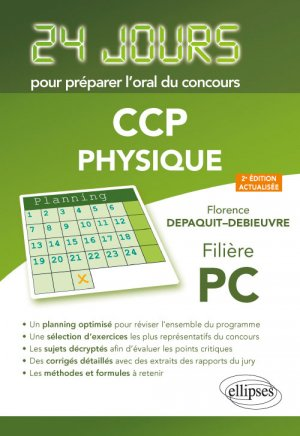 Physique-ellipses-9782340022836