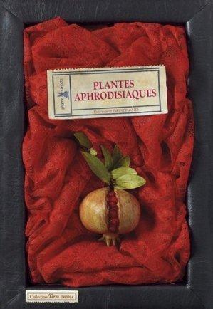 Plantes aphrodisiaques-plume de carotte-9782366720426