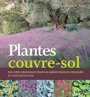 Plantes couvre-sol-ulmer-9782841385140