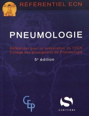 Pneumologie-s editions-9782356401670