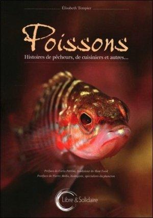 Poissons-libre et solidaire-9782847300352
