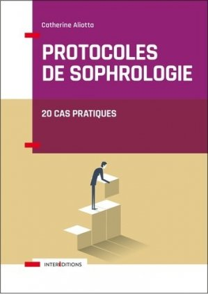 Protocoles de sophrologie-intereditions-9782729618865