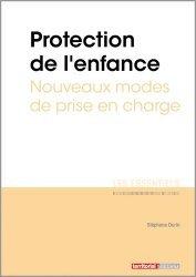 Protection de l'enfance-territorial-9782818613658