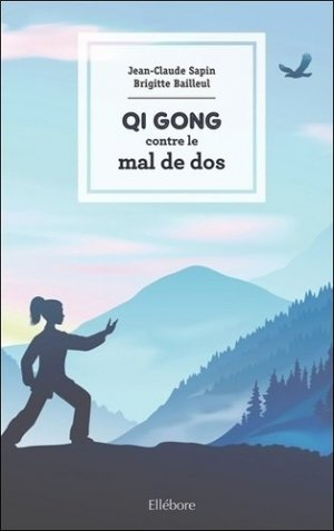 Qi Gong contre le mal de dos-ellebore-9791023001518
