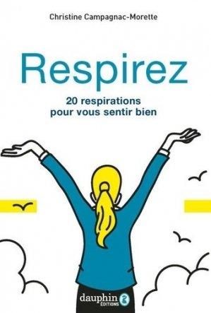 Respirez-dauphin-9782716316781