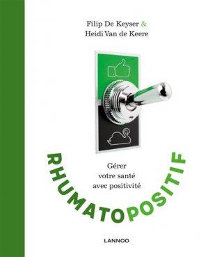 Rhumapositif-lannoo-9789401460194