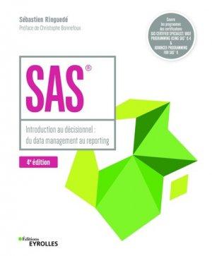 SAS-Eyrolles-9782212676310