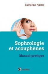 Sophrologie et acouphènes-intereditions-9782729615123