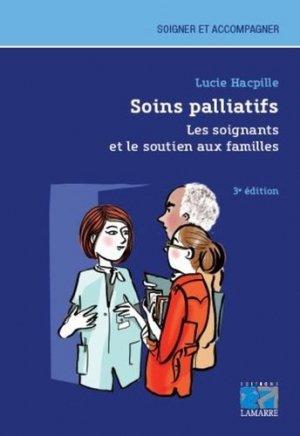 Soins palliatifs-lamarre-9782757309926