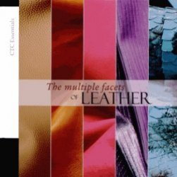 The multiple facets of leather-ctc-9782953566529