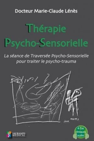 Thérapie Psycho-Sensorielle-sauramps médical-9791030301984
