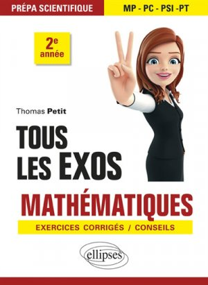 Tous les exos Mathématiques-ellipses-9782340028678