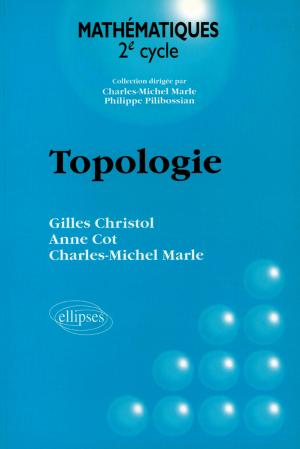 Topologie-ellipses-9782729856717