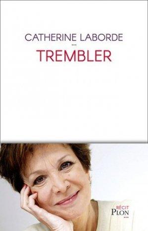 Trembler - plon - 9782259265294