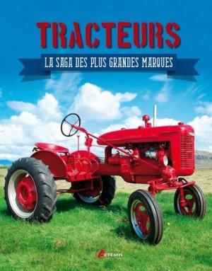 Tracteurs-artemis-9782816006575