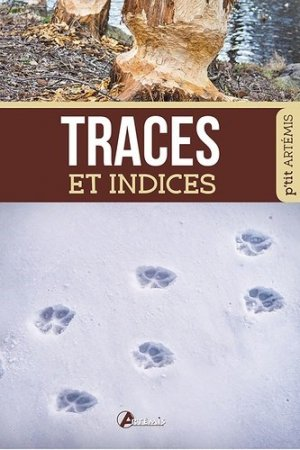 Traces et indices-artemis-9782816007015