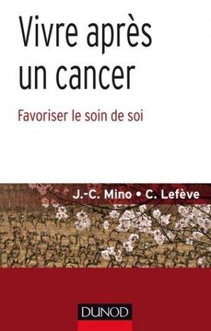 Vivre après un cancer-dunod-9782100745869