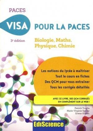 Visa pour la PACES-ediscience-9782100778799
