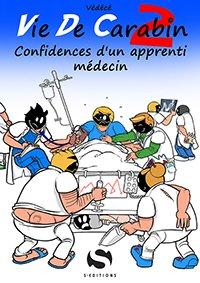 Vie de Carabin 2-s editions-9782356401526