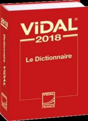 Vidal 2018-vidal-9782850913716