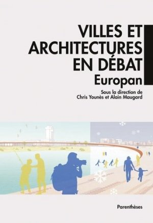 Villes et architectures en débat-parentheses-9782863643488
