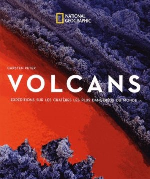 Volcans-national geographic-9782822900713