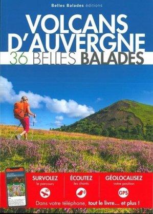 Volcans d'Auvergne : 36 belles balades-dakota-9782846404846