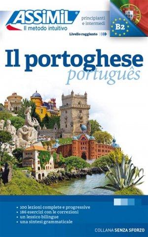Volume Portoghese - assimil - 9788896715901