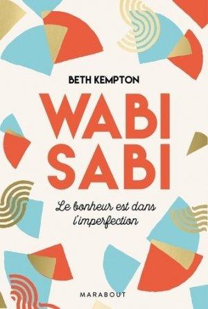 Wabi-Sabi-marabout-9782501134347
