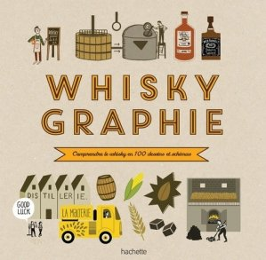 Whiskygraphie-hachette-9782017046998