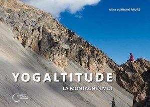 Yogaltitude-du fournel-9782361421021