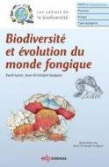 Biodiversit� et �volution du monde fongique