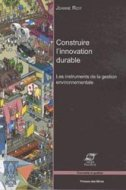 Construire l'innovation durable