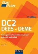 DC2 - DEES-DEME