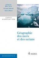 G�ographie des mers et des oc�ans