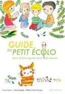 Guide du petit écolo